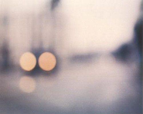 uta barth #photography