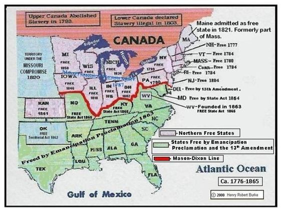 Anything Below The Mason Dixon Line Is South Reply - Us map mason dixon line