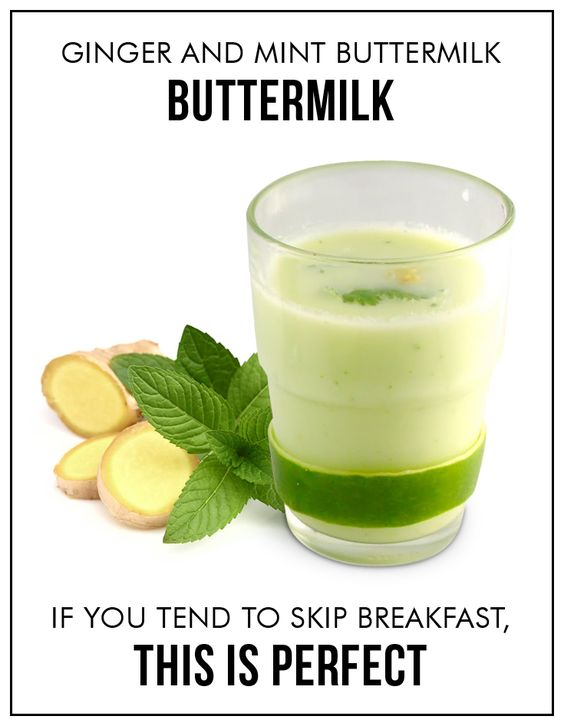 Green tea extract good for weight loss image 4