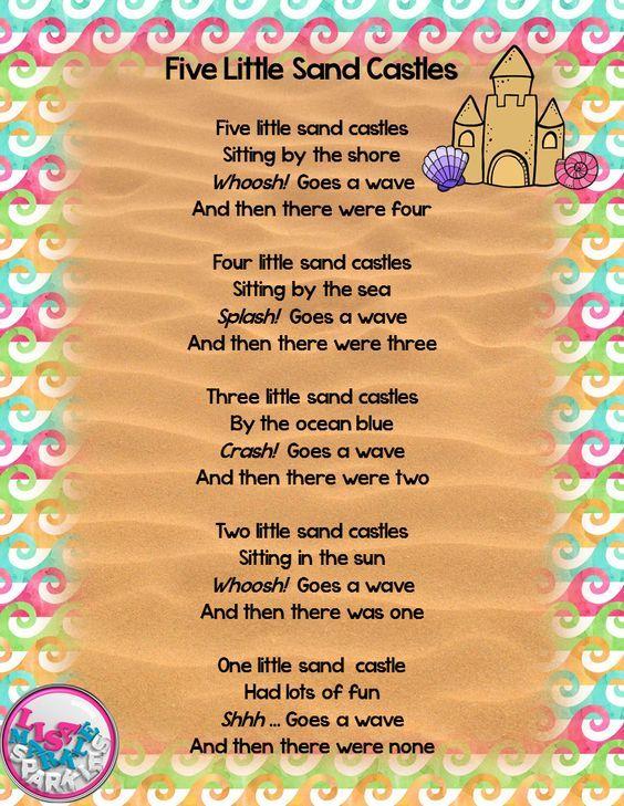 Pin On Kids Songs