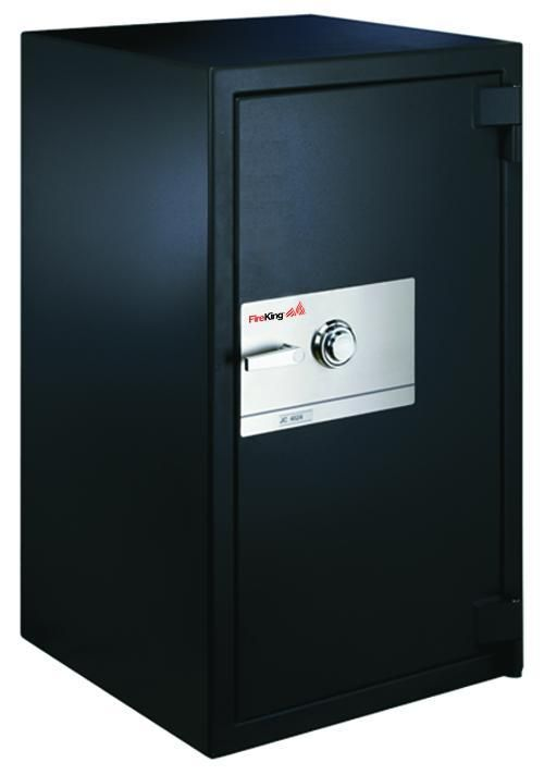 Fireking Jc3624 Z Fire Security Tl 15 Composite Safe Locker Storage Digital Lock Security Door