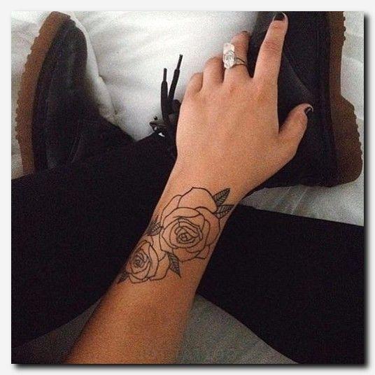 Rosetattoo Tattoo Virgo Tattoo Designs Simple First Tattoo Ideas Best Tattoo Shops In Chicago Film T Shirts M Wrist Tattoos Rose Tattoos On Wrist Tattoos