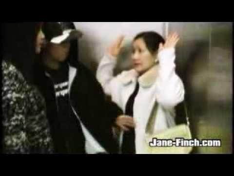 chuckie akenz My Heart - YouTube