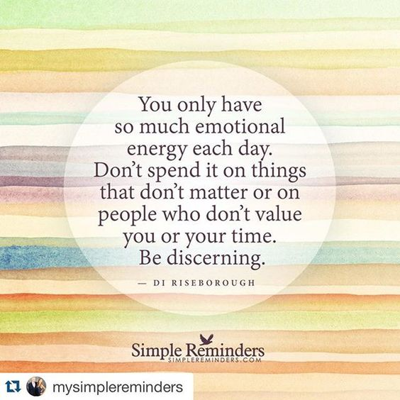 """Quotes On Time Value: #Repost @mysimplereminders ・・・ """"You Only Have So Much"""
