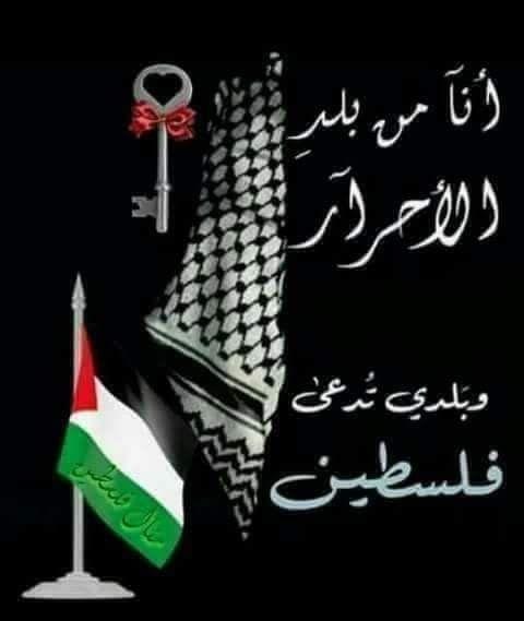 Pin By Hamoud Hamoud On Palestine فلسطيــــــــــن Palestinian Embroidery Islamic Art Palestine