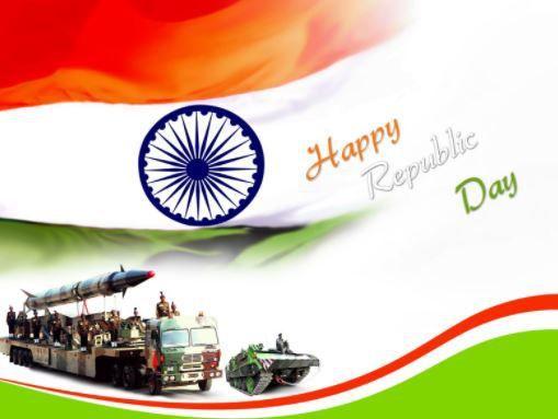Pin By Anil Kushwaha Kushwaha On Happy Republic Day Wallpaper In 2020 Happy Republic Day Wallpaper Republic Day Republic Day Photos