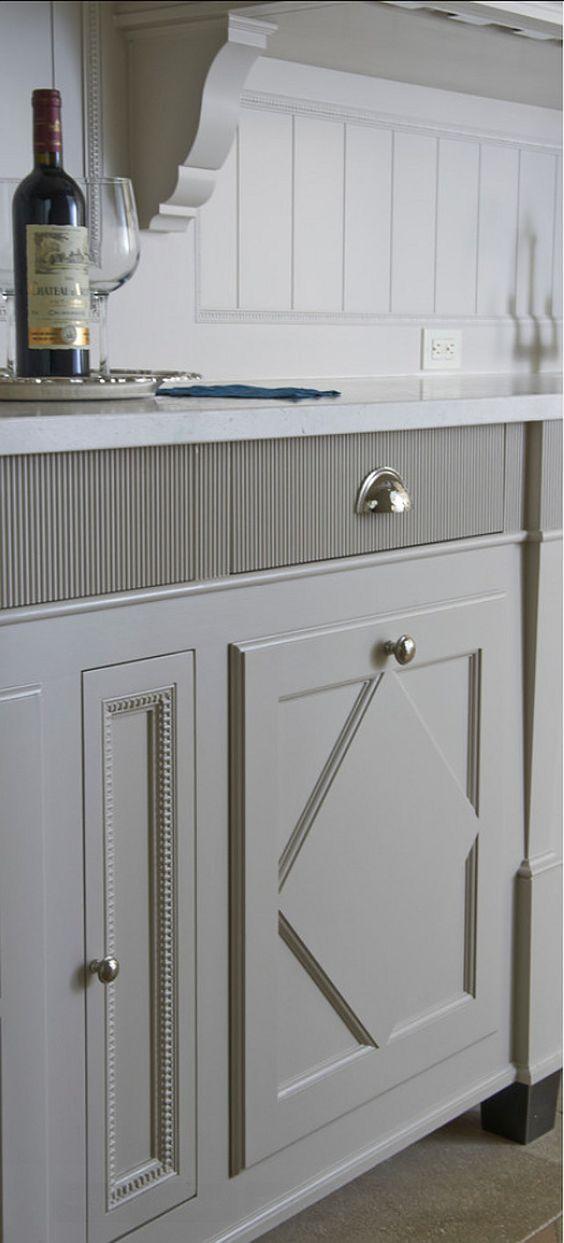 gray cabinets design classic paint colors cabinet trim cabinet paint