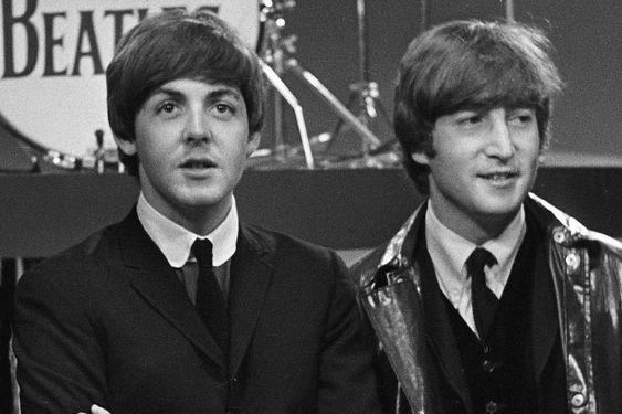 The Beatles: La canción que John Lennon decía podría haber cantado mejor que Paul McCartney