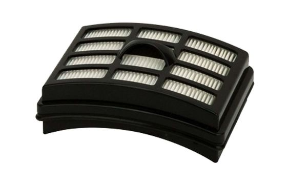 Foam Filter for Shark Lift-Around Portable Vacuums, Part Nos. XHF319