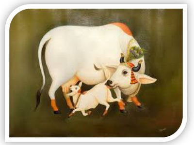 Goshala ISKCON Bangalores Giridharis goshala is one of the holiest place of the city. We give protection to rescued cows from slaughter house and provide all medical facility. Protecting cows is one of the most important activities of Giridharis goshala. via Pocket IFTTT Pocket gaushala October 17 2016 at 06:59PM