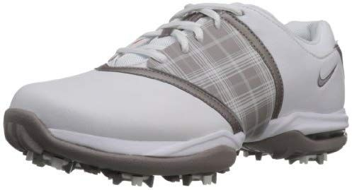 Nike Golf Women's Nike Air Embellish