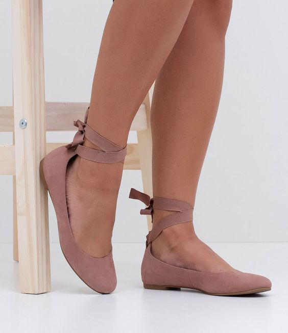 Sapato Feminino moda 2020 Sapatilha