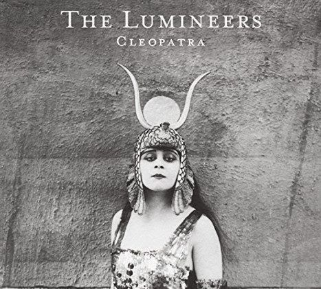 "The Lumineers dévoile le contenu de l'album ""Cleopatra"" http://xfru.it/YqgWKQ"