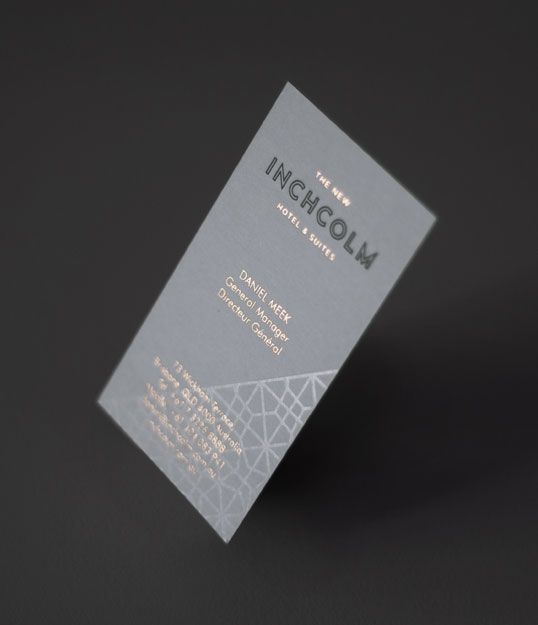 Corporate Design Corporate Identity Kit Corporate Visual Identity Corporate Brand Ide Brand Identity Business Cards Business Card Branding Corporate Stationery