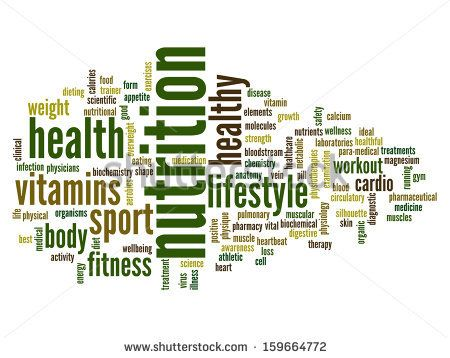 health & fitness background - Google Search