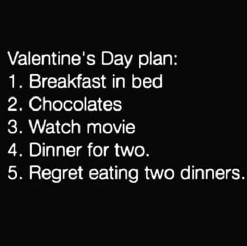 Plans Romantic Memes Funny Romantic Quotes Valentines Quotes Funny