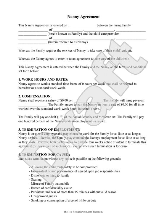 QUESTIONS TO ASK POTENTIAL AU PAIR HOST FAMILY Work abroad - job reference letter template uk