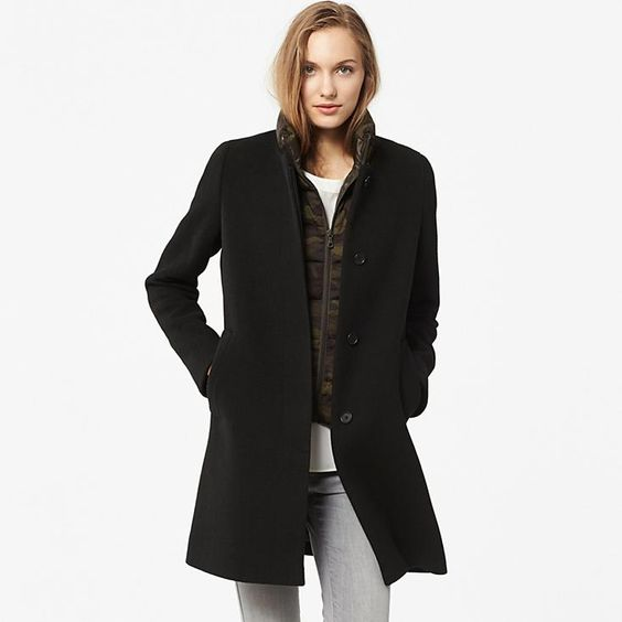 chateau parka Canada Goose' discounts women outlet $116