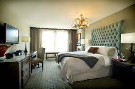 Resultado de imagem para blogs de decoração de quartos
