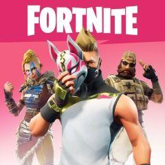 Fortnite Battle Royale On Ps4 Official Playstation Store Us Fortnite Epic Games Fortnite Online Video Games