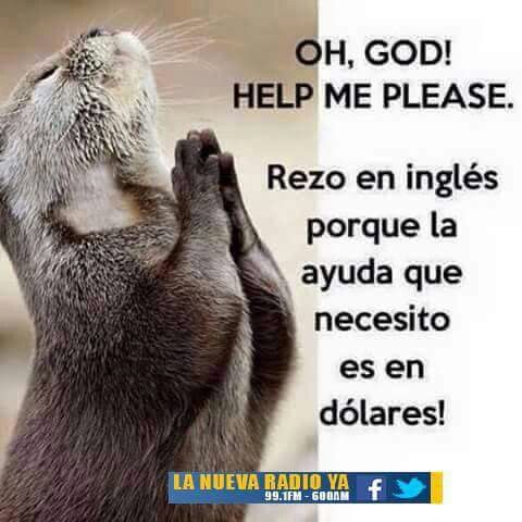 Spanish help please..?