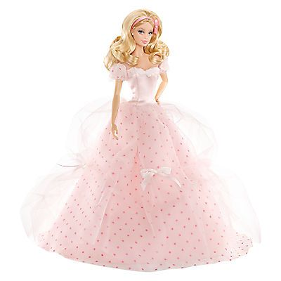 eBay-Ratgeber: Barbie