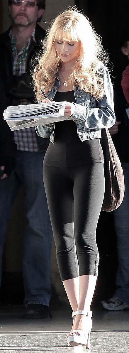 Christina Aguilera LIKE | PIN | FOLLOW! #skirt #dress #pants #shorts #bikini #sunglasses #shoes #lingerie #hair #bag #crochet #tattoo #gold #kiss #sex #sexy #hot #girl #woman #sensual #like #erotic #fashion