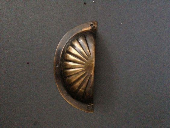 Gatsby - bin pull - shell