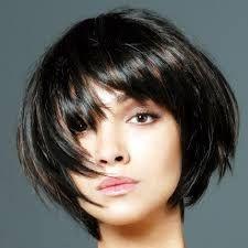 Pinterest le catalogue d 39 id es for Coupe courte femme de cheveux jean claude aubry