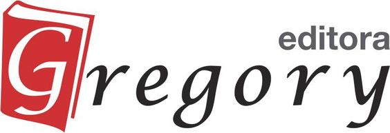 Parceria com Editora Gregory