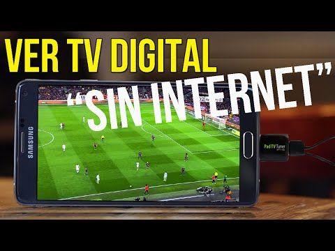 Tv Abierta Y De Paga Gratis En Tu Android Incluye Canales Para Adultos Youtube Clases De Computacion Tecnologia Celular Trucos Para Android