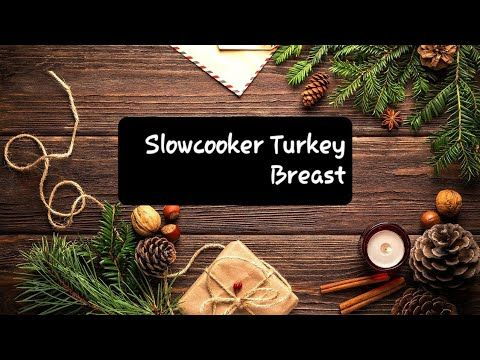 Easy Moist Thanksgiving Turkey 5 Days Of A Thanksgiving Dinner From Turkey To Pie Youtube In 2020 Thanksgiving Turkey Thanksgiving Dinner Thanksgiving