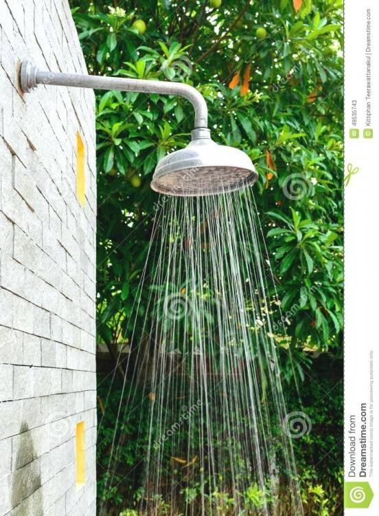 Outdoor Showers Uk With Images Outdoor Shower Outdoor Shower