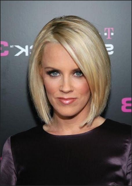Stupendous Short Bobs Bobs And Long Bob Hairstyles On Pinterest Short Hairstyles Gunalazisus