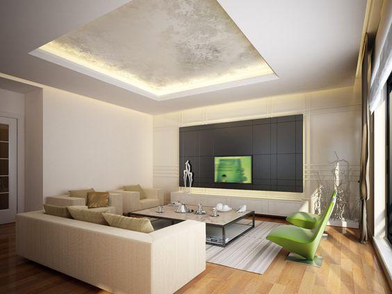 indirekte beleuchtung gl nzende wand lightning pinterest suche ps und vulkane. Black Bedroom Furniture Sets. Home Design Ideas