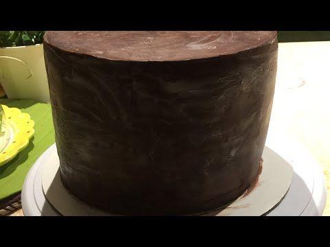 سر نجاح الكيك المرتفع جدا متل الجاهز وأطيب سهل جدا تحضير مدام دلال حناوي Youtube Chocolate Biscuits Glassware Tableware