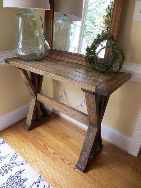 Terrific 24 Simple And Amazing 2X4 Wood Projects 2X4 Wood Projects Andrewgaddart Wooden Chair Designs For Living Room Andrewgaddartcom