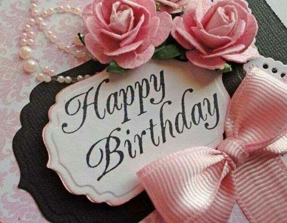 Feliz cumpleaños, Kazane !!! 56ed9441c3d48b2f026b0a5242445756
