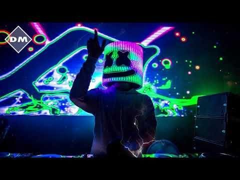 La Mejor Música Electrónica 2017 Los Mas Escuchados En Youtube Lo Mas Nuevo Music Mix 2018 Youtube Electronic Dance Music Edm Music Club Music