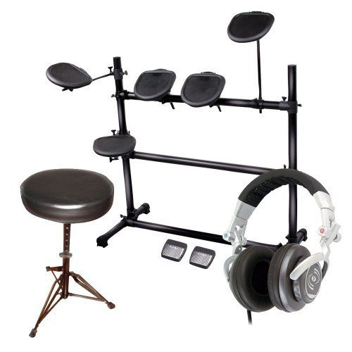 traditional drum throne and the o 39 jays on pinterest. Black Bedroom Furniture Sets. Home Design Ideas
