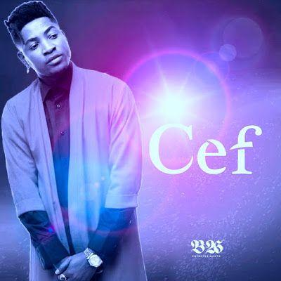 Cef Tanzy Michael Jackson Kizomba Download Em 2020 Com