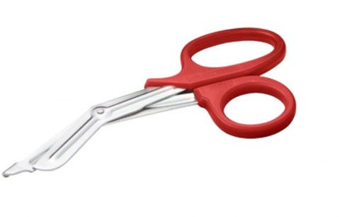 American Diagnostic Corporation ADC 320 Series Medicut™ EMT Shears from pdrmed.com