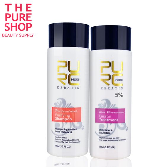 PURE Brazilian keratin hair straightening 100ml x 2 hair care products for Repair damaged hair and straighten hair care keratin Nail That Deal http://nailthatdeal.com/products/pure-brazilian-keratin-hair-straightening-100ml-x-2-hair-care-products-for-repair-damaged-hair-and-straighten-hair-care-keratin/ #shopping #nailthatdeal