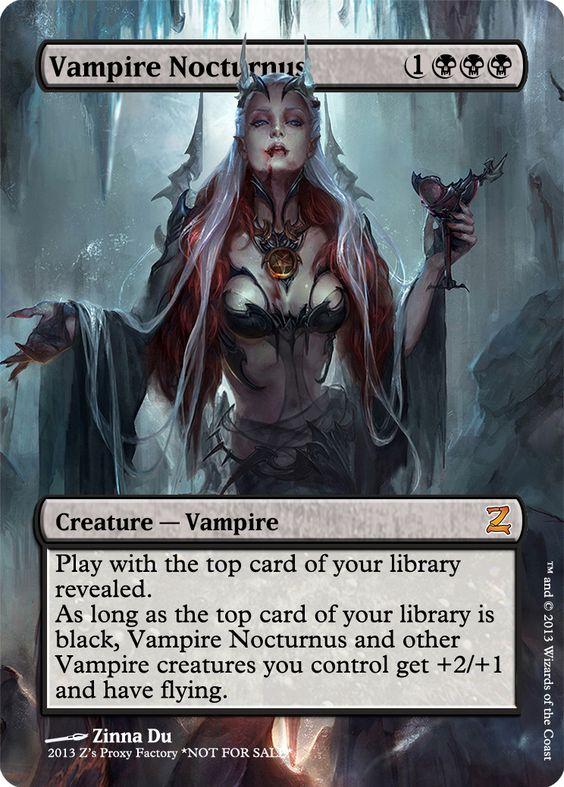 vampire nocturnus creatures amp legends pinterest