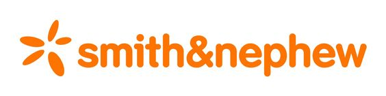 Smith & Nephew retains membership of World Dow Jones Sustainability Indices for fourteenth consecutive year - http://www.orthospinenews.com/smith-nephew-retains-membership-of-world-dow-jones-sustainability-indices-for-fourteenth-consecutive-year/