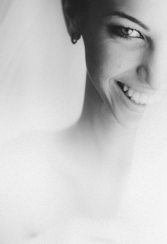 Photo by Yaroslav Gumenyuk of August 08 on Worldwide Wedding Photographers Community