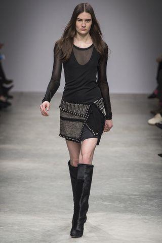 aureostyle_streetstyle_outfit_isabel_marant