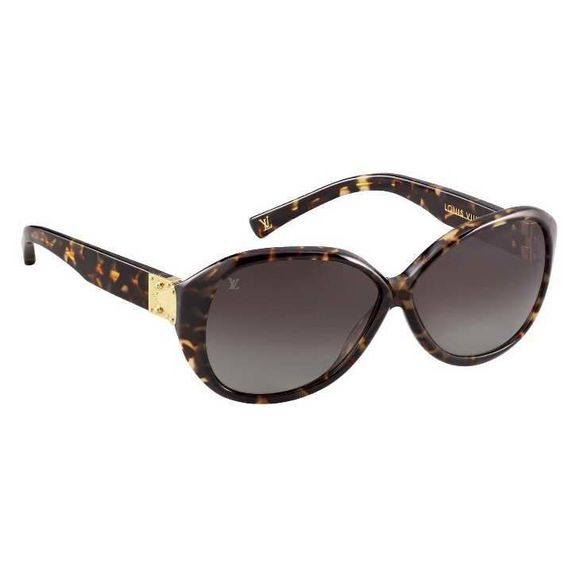 I tried these on recently at LV and now i'm in love...but, my wallet not so much!   $700