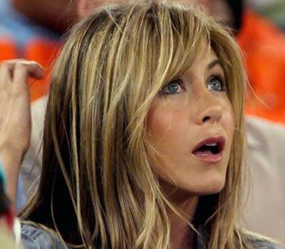 cheveux caramel clair meche blonde recherche google coiffure pinterest jennifer aniston. Black Bedroom Furniture Sets. Home Design Ideas
