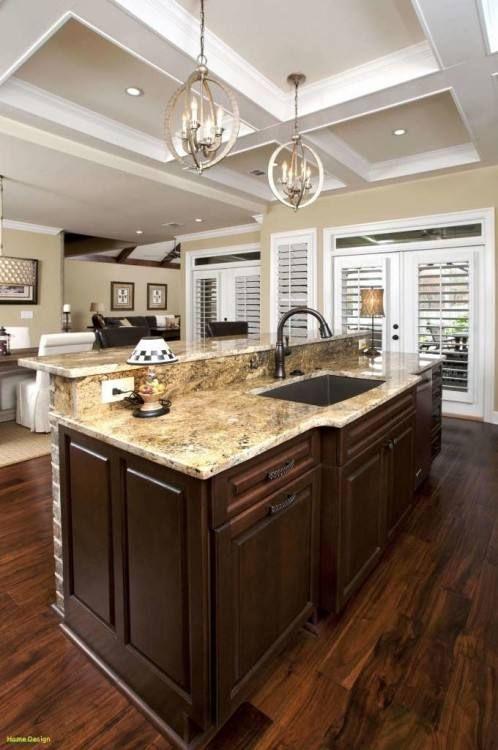 Kitchen Bloxburg Ideas Kitchen Island With Sink Modern Kitchen